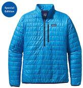 Patagonia Men's Special Edition Nano Puff® Pullover