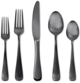Hampton Forge Opera 5-Piece Place Setting by Skandia