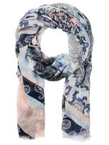 Jeanswest Ava Scarf-Multi-00