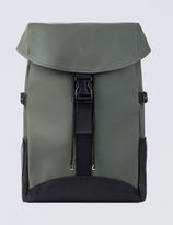 Rains Runner Bag
