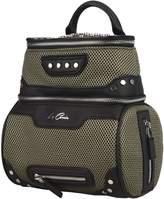 LA CARRIE BAG Backpacks & Fanny packs - Item 45353810