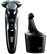 Philips Norelco Electric Shaver 9000