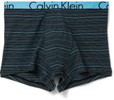 Calvin Klein Id Cotton Trunk
