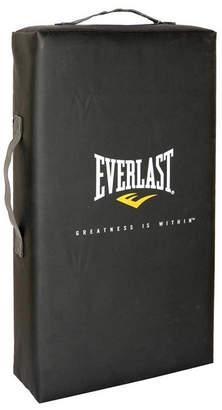Everlast Strike Shield Black