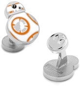 Cufflinks Inc. Cufflinks, Inc. 'Star Wars TM - BB-8' Cuff Links