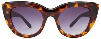 Basque BS1531E 411777 Sunglasses