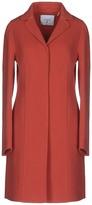 Dondup Coats - Item 41663967
