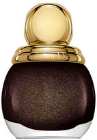 Christian Dior Limited Edition Diorific Vernis - Splendor Holiday Collection