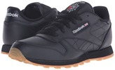 Reebok Kids - Classic Leather Kids Shoes