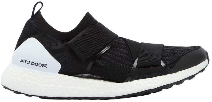 adidas by Stella McCartney Ultra Boost Sneakers