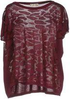 Suoli Sweaters - Item 39752097