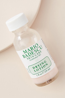Mario Badescu Drying Lotion By in White