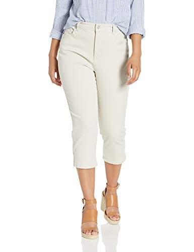 a4857b05239ad Gloria Vanderbilt Women's Clothes - ShopStyle