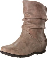 Cougar Fifi Women's Fashion Bootie
