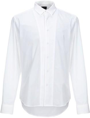 Montecore Shirts