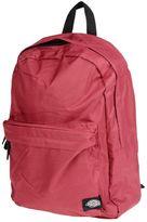 Dickies Backpacks & Bum bags