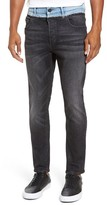 DL1961 Men's Cooper Slouchy Skinny Jeans