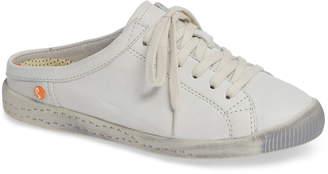 Fly London Softinos By Ije Sneaker Mule