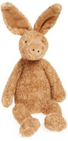 Jellycat Infant Aardvark Stuffed Animal