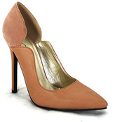 C Label Blush Dayna Pump