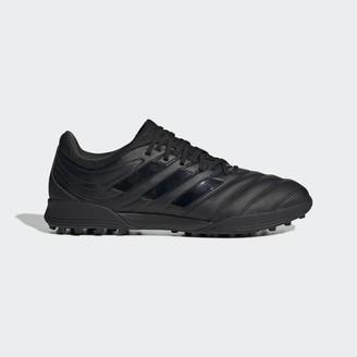 adidas Copa 20.3 Turf Shoes