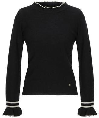 Suncoo Sweater