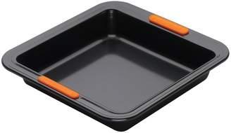 Le Creuset Square Cake Pan