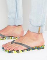 Gandys Flip Flops In Prisim