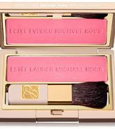 Estee lauder michael kors very hollywood blush