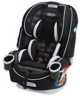 Graco 4EverTM All-in-1 Convertible Car Seat in RockweaveTM