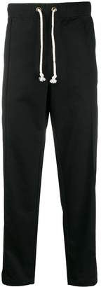Champion drawstring trousers