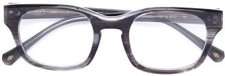 Sol Amor 1946 Lourmel glasses