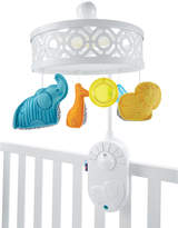 Jonathan Adler JA Crafted by Fisher-Price Projection Mobile