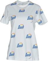 Au Jour Le Jour T-shirts - Item 12010683