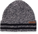 Ralph Lauren Ragg Wool-blend Hat