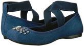 Jessica Simpson Miaha Women's Flat Shoes