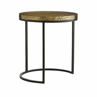 Arteriors 3 Legs End Table