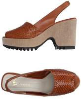 Farrutx Sandals - Item 11185561