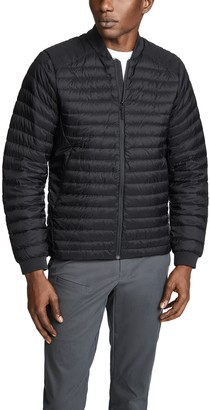 Arcteryx Veilance Arc'Teryx Veilance Conduit Light Jacket
