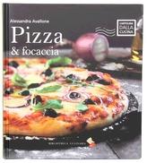 Emile Henry Pizza Cookbook (None) - Home