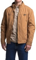 Wolverine Porter Jacket (For Men)