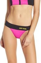 Body Glove Women's Shout Bikini Bottoms