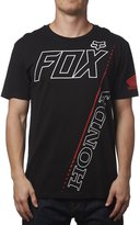 Fox Racing Honda Premium T-Shirt-2XL