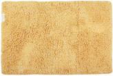 Habidecor Abyss & Moss Bath Mat / Rug - 850 - 50x80cm