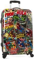 Heys Marvel Comics Adult Spinner 26