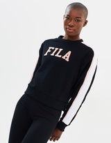 Fila Alanis Sweater