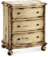 Madison Home USA Accent Chest