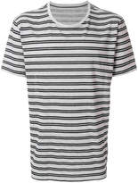 AllSaints Sertua T-shirt