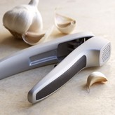 OXO Garlic Press