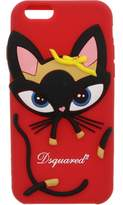 DSQUARED2 Iphone 6 Cover